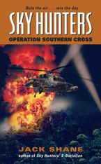 Sky Hunters: Operation Southern Cross