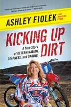 Kicking Up Dirt