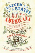 united-states-of-americana