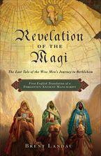 revelation-of-the-magi