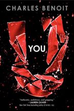 You Paperback  by Charles Benoit