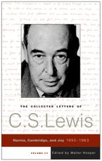 the-collected-letters-of-c-s-lewis-volume-3
