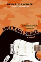 rock-n-roll-soldier
