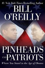 pinheads-and-patriots