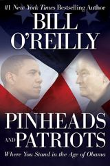 Pinheads and Patriots