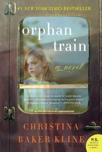 Christina Baker Kline - Orphan Train: A Novel