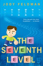 the-seventh-level