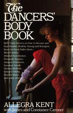 dancers-body-book
