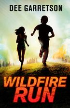 wildfire-run