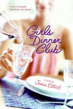 girls-dinner-club