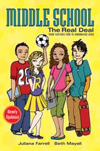 middle-school-the-real-deal