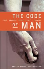 The Code of Man
