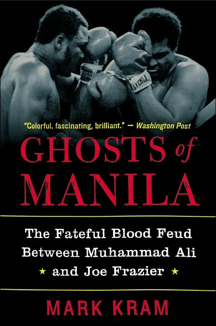 Ghosts of manila mark kram jr e book read a sample enlarge book cover fandeluxe Images