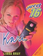 sweet-sixteen-3-kari