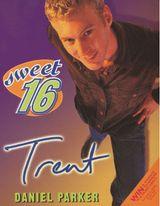 Sweet Sixteen #4: Trent