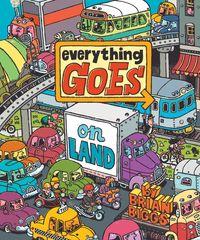 everything-goes-on-land