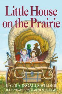 little-house-on-the-prairie-full-color