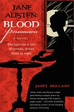 jane-austen-blood-persuasion
