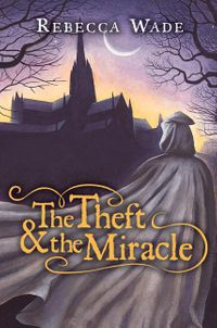 the-theft-and-the-miracle