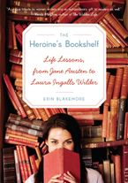 heroines-bookshelf-the