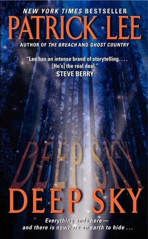 Deep Sky book image