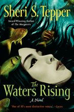 the-waters-rising
