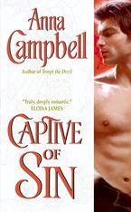captive-of-sin