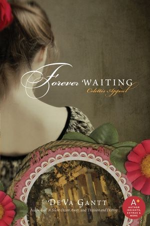Forever Waiting book image