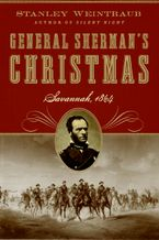 general-shermans-christmas