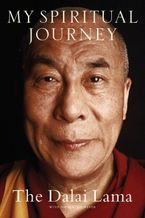 My Spiritual Journey Hardcover  by Dalai Lama
