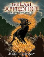 the-last-apprentice-a-coven-of-witches