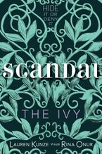 the-ivy-scandal