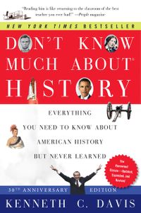 dont-know-much-about-history-anniversary-edition