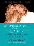 my-journey-with-farrah