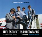 The Lost Beatles Photographs