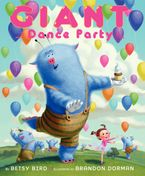 giant-dance-party