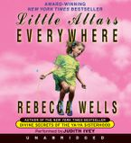 Little Altars Everywhere Downloadable audio file UBR by Rebecca Wells