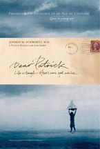dear-patrick