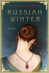 Russian Winter
