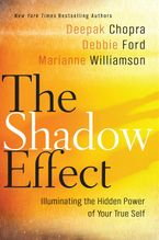 the-shadow-effect
