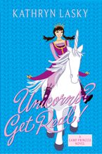 camp-princess-2-unicorns-get-real