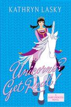camp-princess-2-unicorns-get-real