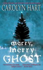merry-merry-ghost