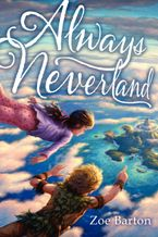 always-neverland