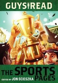 guys-read-the-sports-pages