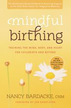 mindful-birthing