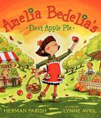 amelia-bedelias-first-apple-pie