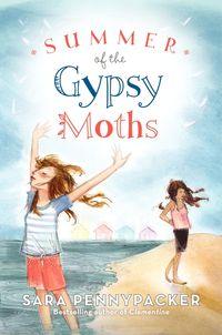 summer-of-the-gypsy-moths