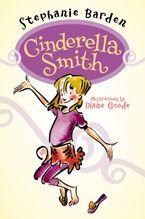 cinderella-smith
