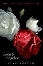 Pride and Prejudice Paperback  by Jane Austen